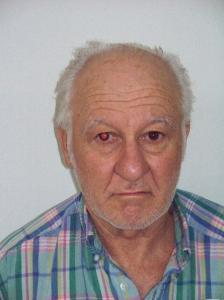 Alfred Pagano a registered Sex Offender of Tennessee