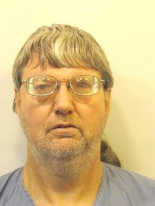 William Terry Chandler a registered Sex Offender of Tennessee