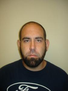 Robert Scott Jackson a registered Sex Offender of Tennessee