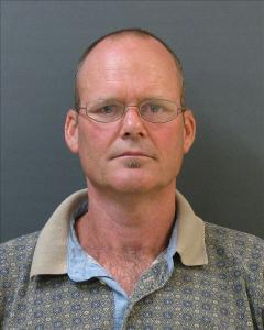 Lanny Owen Clark a registered Sex Offender of Tennessee