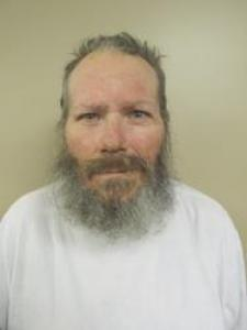 Gaylon Earl Stafford a registered Sex Offender of Tennessee