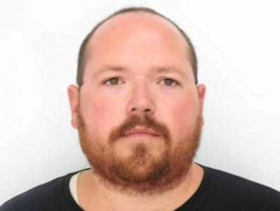Michael Shane Tabor a registered Sex Offender of Tennessee