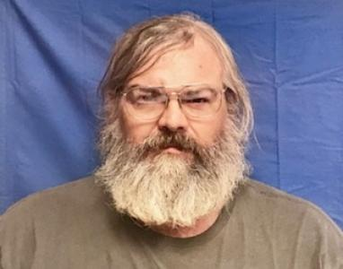 Jon Meredith Rutledge a registered Sex Offender of Tennessee