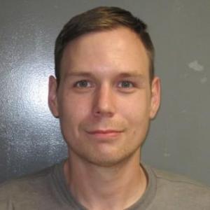 Billy Joe Eldridge a registered Sex Offender of Tennessee