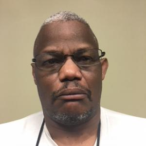 Carl Lee Houghton a registered Sex Offender of Tennessee