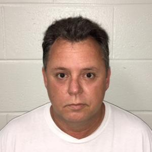 Verne Bret Ivers a registered Sex Offender of Tennessee
