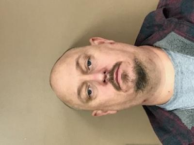 Kenneth Paul Messimer a registered Sex Offender of Tennessee