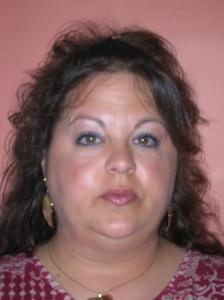 Teresa Denise Richardson a registered Sex Offender of Tennessee