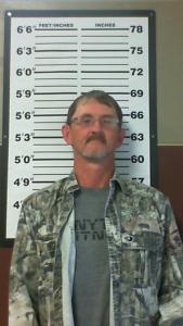 Lewis M Wiley a registered Sex Offender of Tennessee