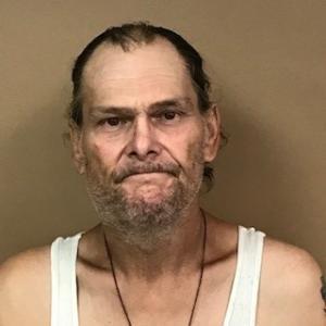 Jack Webb a registered Sex Offender of Tennessee
