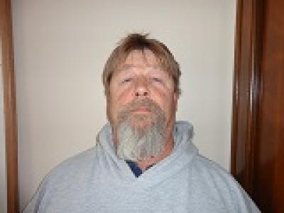 Dennis Raymond Roden a registered Sex Offender of Tennessee