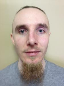 Jonathan Arlin Pulley a registered Sex Offender of Tennessee