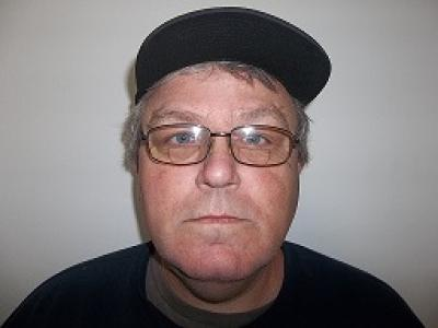 Doug Wayne Easey a registered Sex Offender of Tennessee