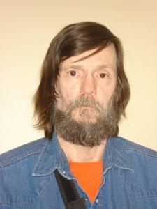 Kenneth Darrell Woods a registered Sex Offender of Tennessee