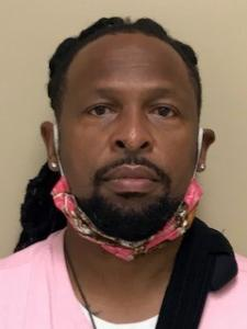 Ronald Edward Boykin a registered Sex Offender of Tennessee