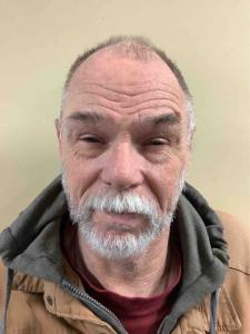 Jeffery Gaylon Douglas a registered Sex Offender of Tennessee