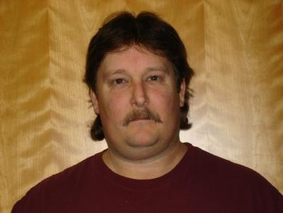 Buddy Dean Mason a registered Sex Offender of Tennessee