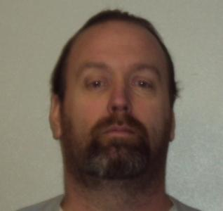 Gregory James Eliason a registered Sex Offender of Tennessee