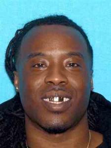 Marquez Ballard a registered Sex Offender of Tennessee