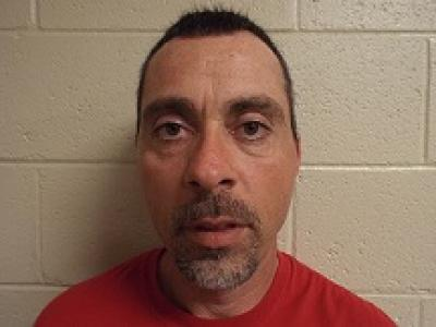 Christopher Larry Ward a registered Sex Offender of Tennessee