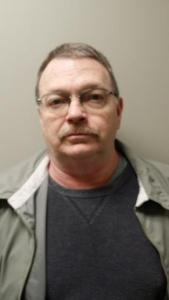 Kenneth Wayne Mcgee a registered Sex Offender of Tennessee