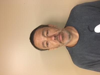 Robert Steven Ramage a registered Sex Offender of Tennessee