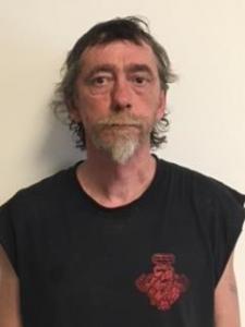 Dennis Allen Studer a registered Sex Offender of Tennessee