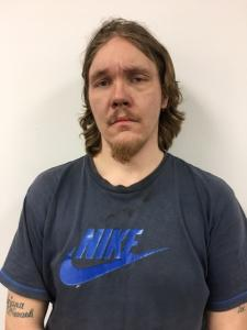 Andrew Wilbourn a registered Sex Offender of Tennessee