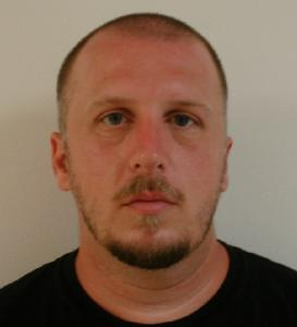 Daniel Lee Downey a registered Sex Offender of Tennessee