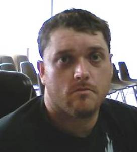 William Travis Keen a registered Sex Offender of Tennessee