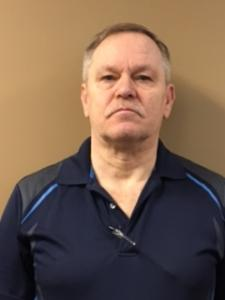 James Edwards a registered Sex Offender of Tennessee