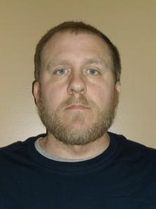 Ricky Vaughn Lewallen a registered Sex Offender of Tennessee