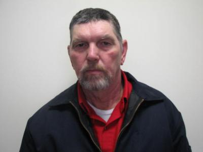 James Terry Murphy a registered Sex Offender of Tennessee
