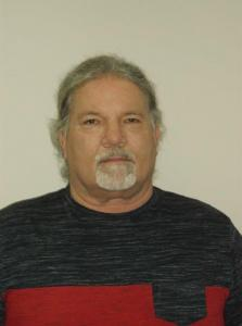 Michael Andrew Cates a registered Sex Offender of Tennessee