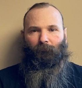 Jeovanni Carroll a registered Sex Offender of Tennessee