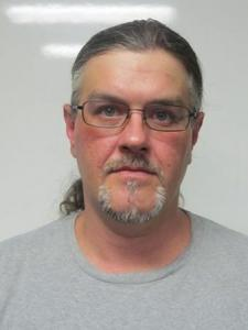 Steven Everett Smith a registered Sex Offender of Tennessee