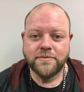 Steven Dale Osment a registered Sex Offender of Tennessee