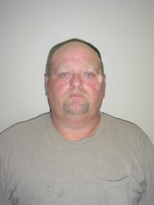 Terry Wayne Adcock a registered Sex Offender of Tennessee