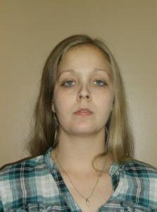 Donna Nicole Thompson a registered Sex Offender of Tennessee