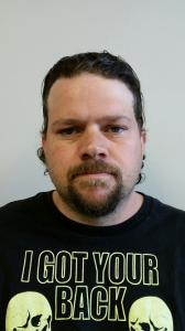 Marc Brouillette a registered Sex Offender of Tennessee