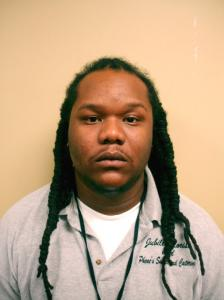 Dyvonta Terrell Allen a registered Sex Offender of Tennessee