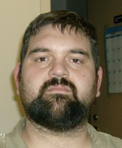 Jack Richard Othokian a registered Sex Offender of Tennessee