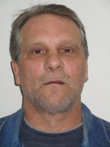 Danny Joe Thrush a registered Sex Offender of Tennessee