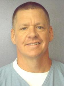 Nathan Ray Thomas a registered Sex Offender of Tennessee