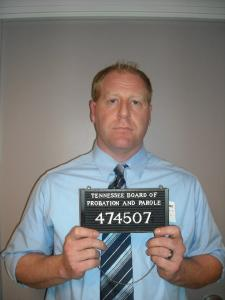Timothy Christian Heinz a registered Sex Offender of Tennessee