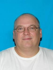 Kevin Joe Morgan a registered Sex Offender of Tennessee