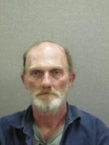 James Paul Picard a registered Sex Offender of Tennessee