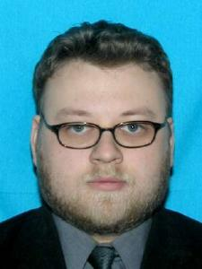 Anton Valeryevich Andreev a registered Sex Offender of Tennessee