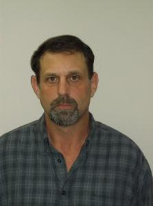 Steven Chad Ross a registered Sex Offender of Tennessee