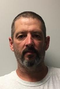 Adam Kress a registered Sex Offender of Tennessee
